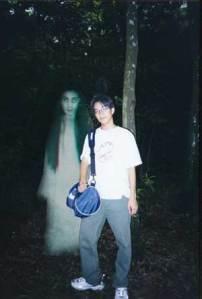 Penampakan_hantu